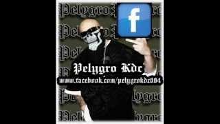 kdc -mafiozos aztecas parte 2 dyablo y C-4 ft kdc version 2012 kartel de las calles cirkulo asesino