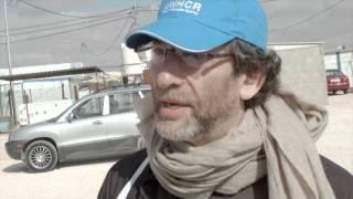 Neil Gaiman tells the story of his cousin Helen