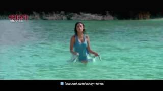 Super hot  nusrat jahan......2016  | NEW HD