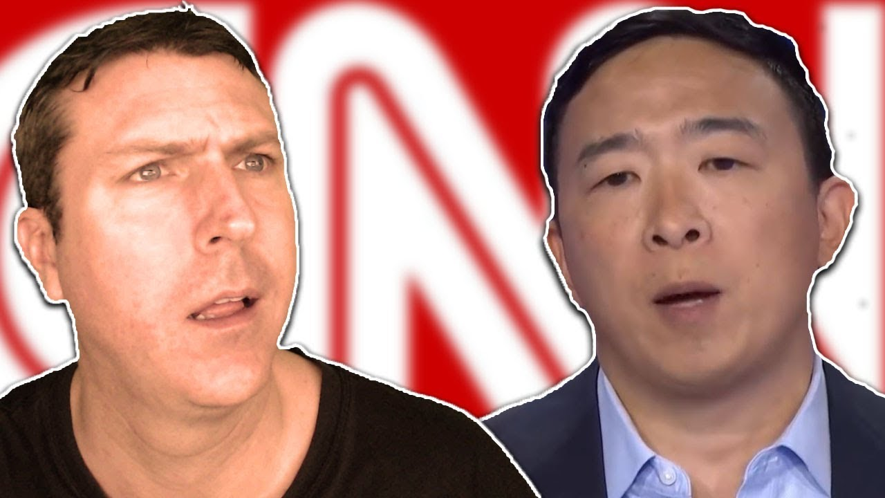 Mark Dice This Week in Censorship