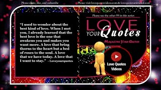 Her Xmas for love quotes