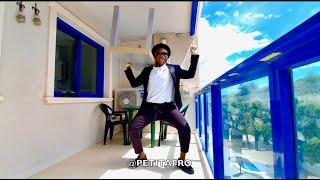 Petit Afro - Coffin Dance Meme - Afro Dance Remix By DJ Renaldo || #Quarantine Style