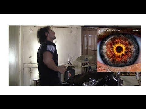 Breaking Benjamin | Save Yourself | Drum Cover
