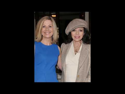 Glynis Barber 13th January 2016 (Radio Interview)