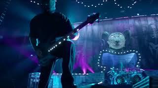 Slipknot - SIC Mexico 2015
