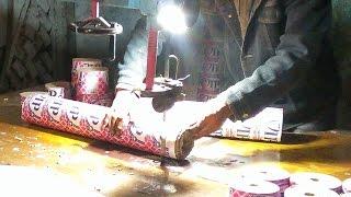 Продаётся готовый бизнес: производство туалетной бумаги(, 2014-10-30T11:16:18.000Z)
