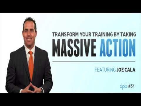 Automotive Sales Training - Tips For Car Sales Training