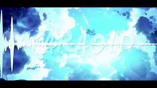 【Hatsune Miku】 Overfly (Sword Art Online ED2) 【Indonesia Version】