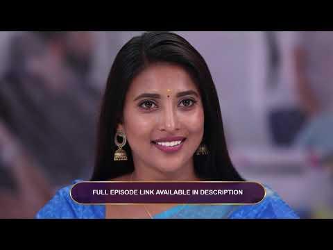 Ep - 479 | Gokulathil Seethai | Zee Tamil Show | Watch Full Episode on Zee5-Link in Description