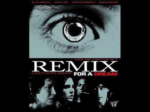 Requiem for a Dream Hip Hop Remix