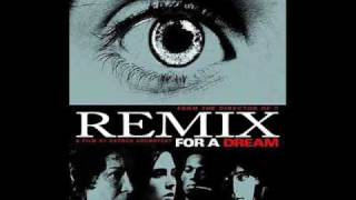 Requiem for a Dream Hip Hop Remix