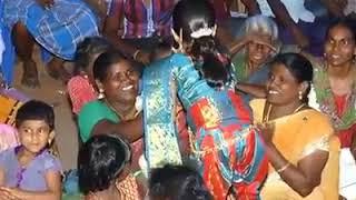 Lakshmi Menon In Pandiya Nadu Fy Fy Song