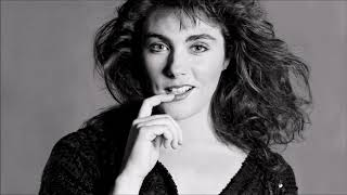 I want to thank everyone who recently joined this memoriam tube!self controllaura ann branigan (july 3, 1952 – august 26, 2004) was an american singer, songw...