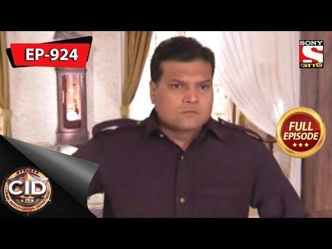 CID (Bengali) - Full Episode 924 - 25th January, 2020