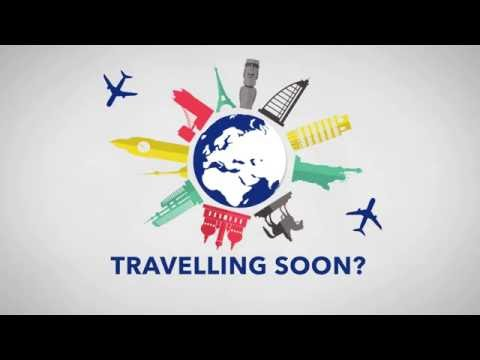 Why Buy Travel Insurance?