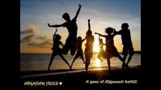 Gambar cover Abraham Hicks - A game of Alignment! SasM!X