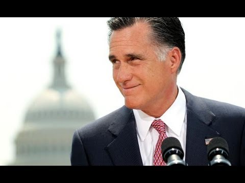 Even the Wall Street Journal's Attacking Mitt Romney for his Campaign Failures