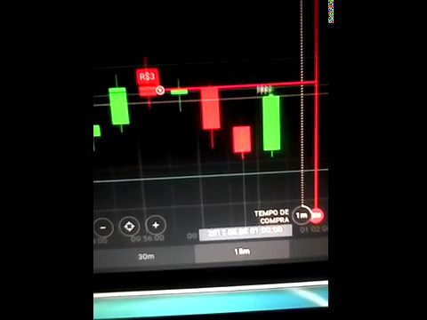 beneficio bitcoin ricardo teles método fibonacci opções binárias