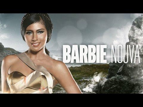 Ini Profesi Cowok Paling KECE Menurut Barbie Nouva