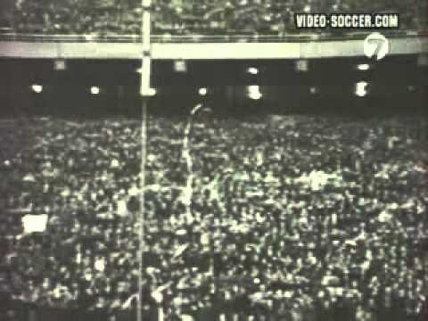 APAPAT 1973. FC ARARAT 1973