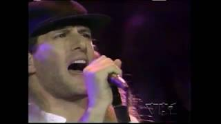Bolton's Vault: Michael Bolton - Lean On Me
