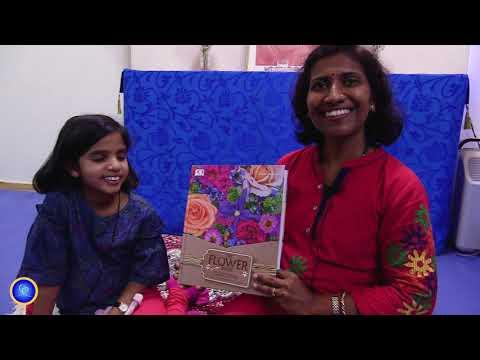 Home - Ananda Pune