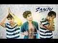 Sanju |  Trailer Spoof | Ranbir Kapoor | Rajkumar Hirani | Releasing on 29th June