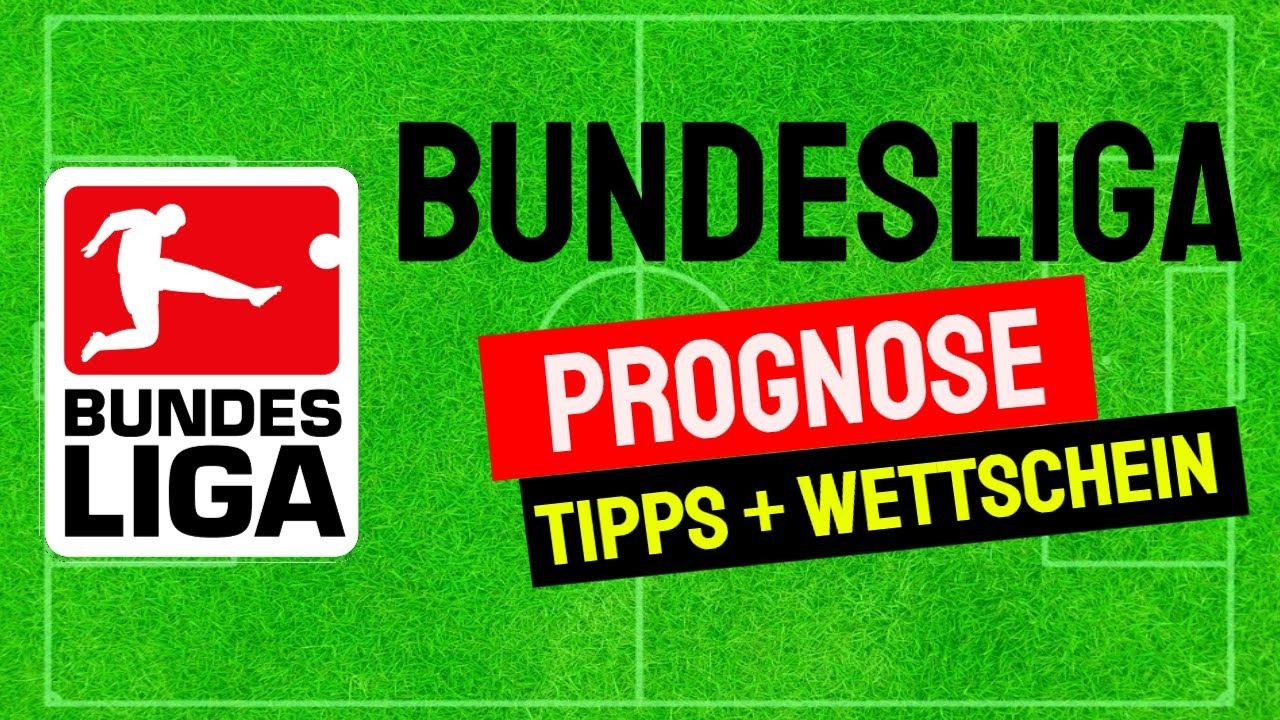27 Spieltag 1 Bundesliga