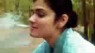 Repeat youtube video jinnah muslim collage vice principal mehmuda sexy call.flv
