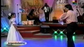 LA VIEJA ZAMBA Jaime Torres