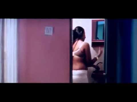 Indian girls sex hidden