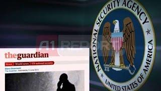 Shba, Agjencia Amerikane Për Sigurinë Sulmohet Nga Hackersat