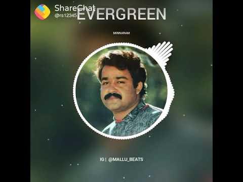 Malayalam movies mobile ringtone.