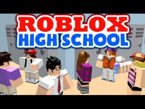Roblox Glitches!?|Ep 1|Skateboard Glitch