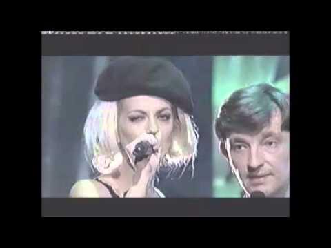 STAR CE SOIR   RTL-TVI    1998