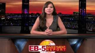 The EB-5 Regional Center Program and Riverside County, CA - EB-5 Investment Report