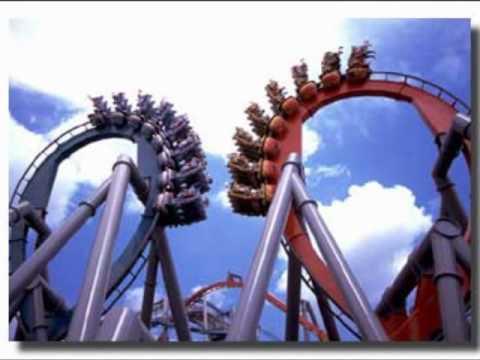 top 5 roller coaster at universal studios florida youtube. Black Bedroom Furniture Sets. Home Design Ideas