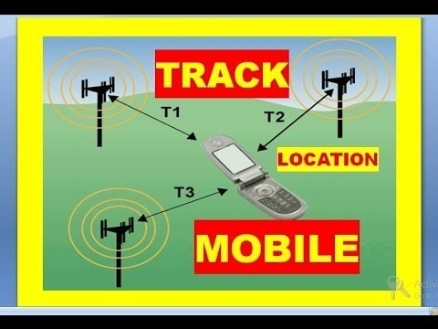 how-to-track-a-cell-phone-or-mobile-number-location-for-free