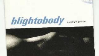 """Blightobody, """"Poovy"""