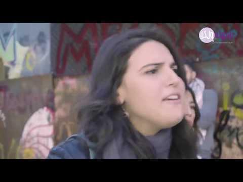 جرائم التحرش ضد النساء في لبنان  - 11:51-2020 / 5 / 25