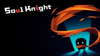 Secret code home screen? - Soul Knight Answers for Android