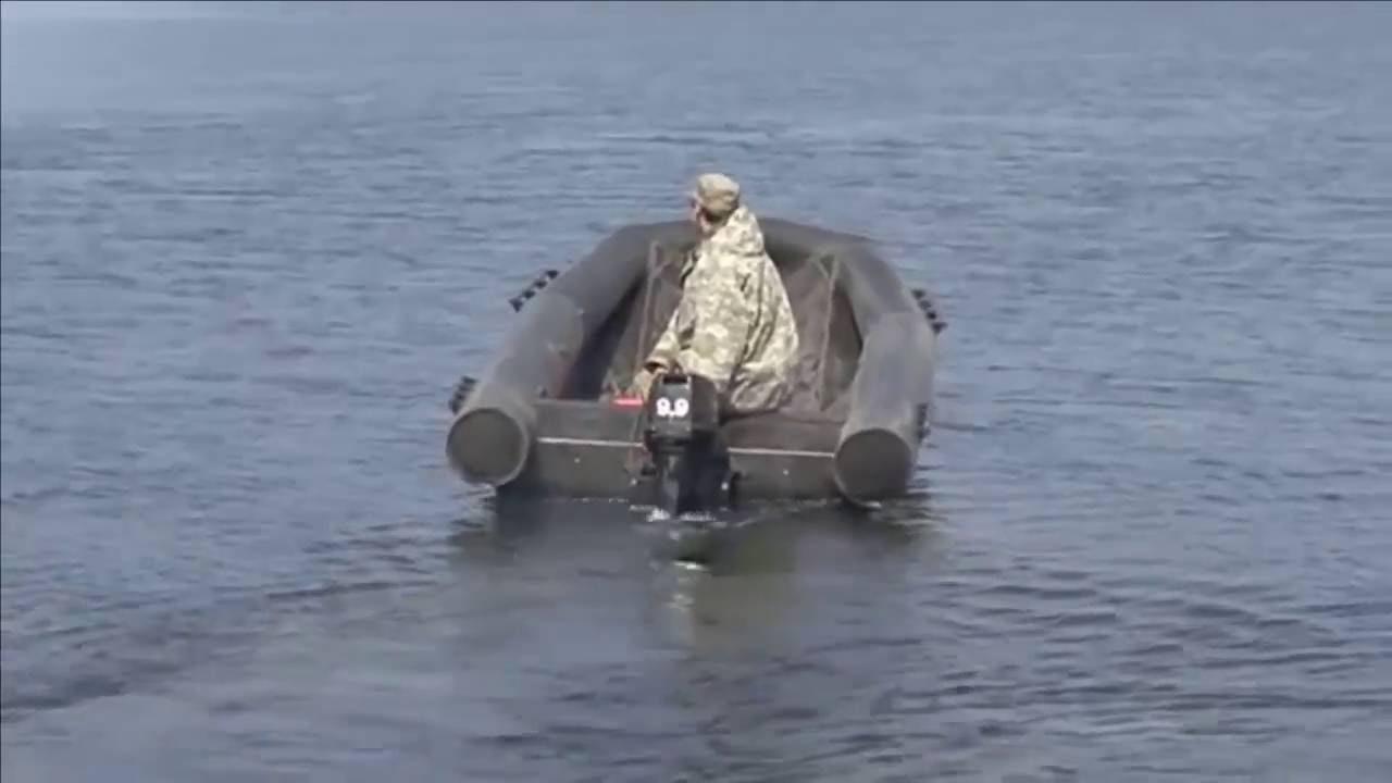 Сделать лодку своими руками из пвх труб фото 644