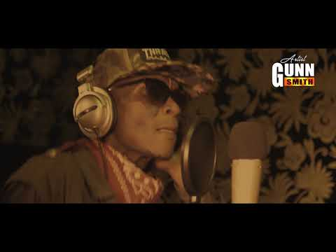 Tuliyambala Engule(Cover) Gunn Smith