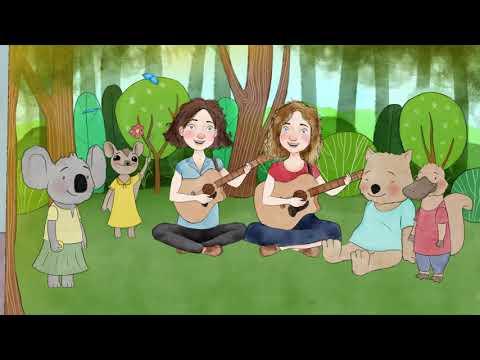 Teeny Tiny Stevies - Family (Love Is Love)