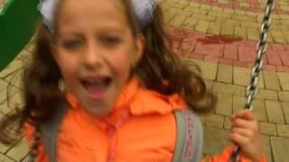 Лиза Дрозд - «Ах, школа»
