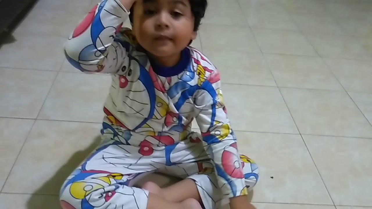 Unboxing Tongkat Ketiak Crutch Kruk Merk Gea Medical 175k Youtube