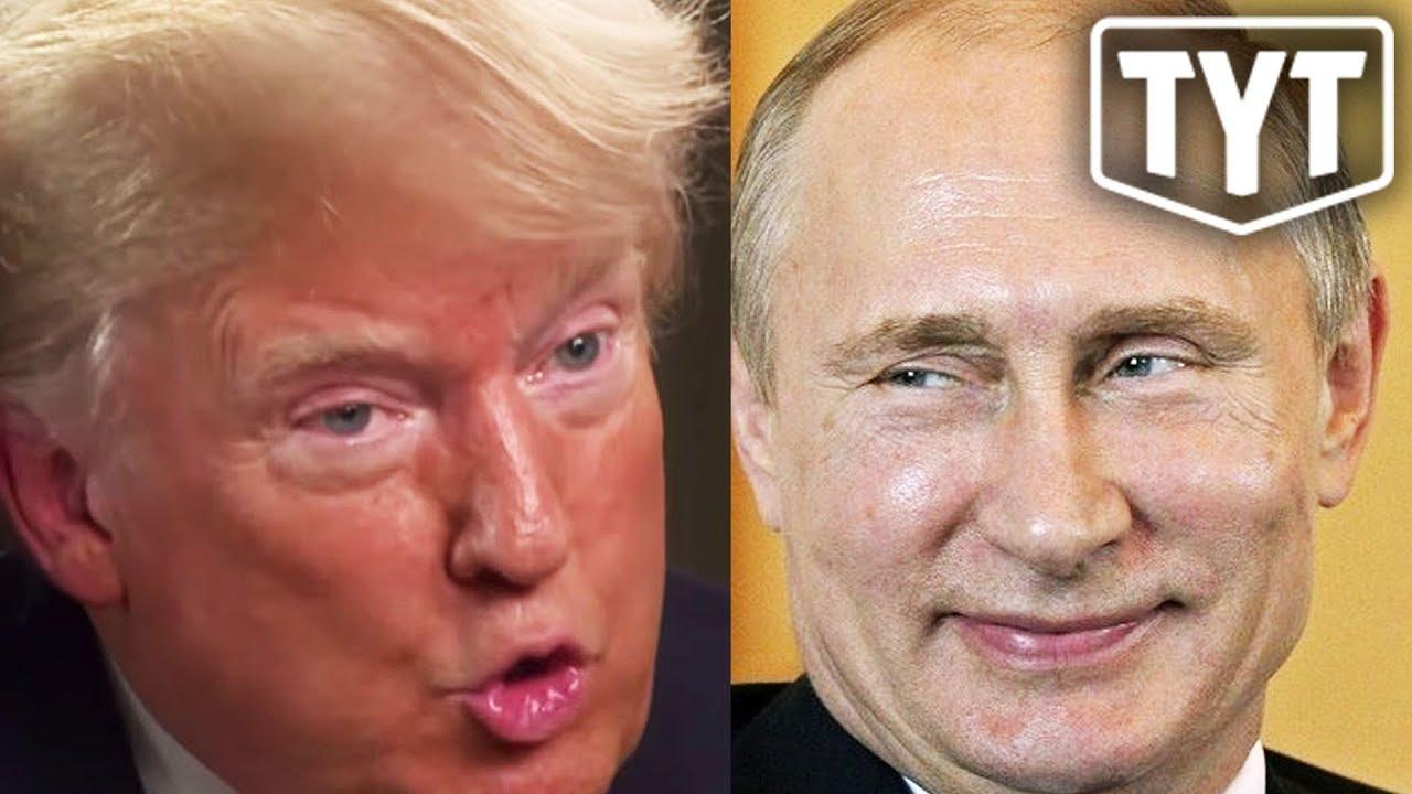 trump-gets-defensive-about-putin