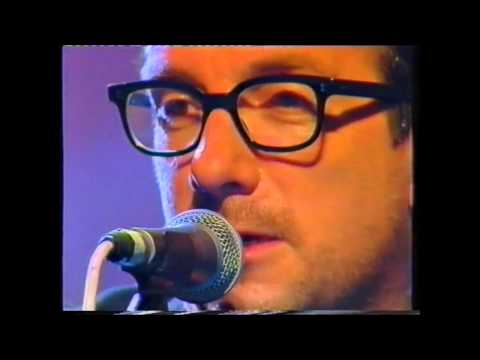 Radio Sweetheart - Elvis Costello