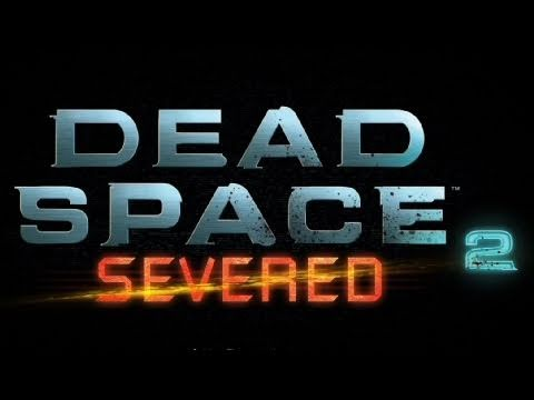 How to download and install dead space 3 + awakened [full.