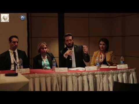 ERP Komitesi Türk ERP Pazarı Paneli